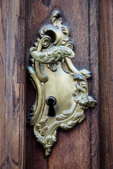 door-handle-1817774_960_720