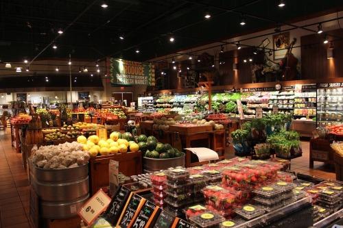 fresh-market-1596277_960_720