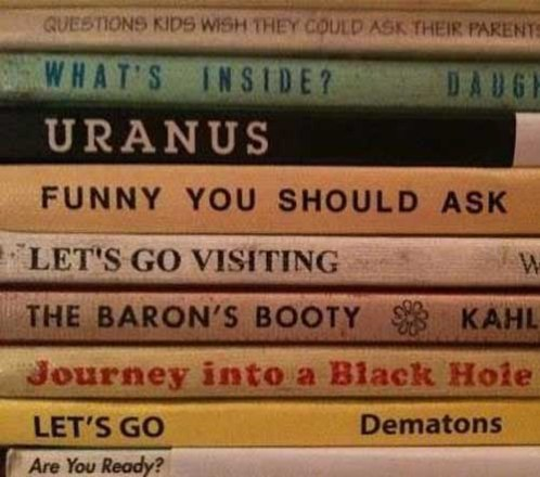 funny-library-books