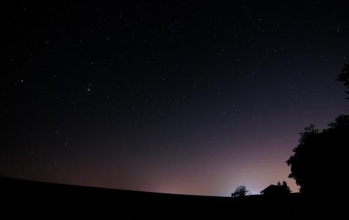 night-339195_960_720