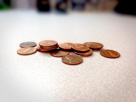 pennies-411675_960_720