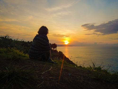 sunrise-2107724_960_720