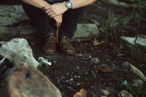 feet-984071_960_720