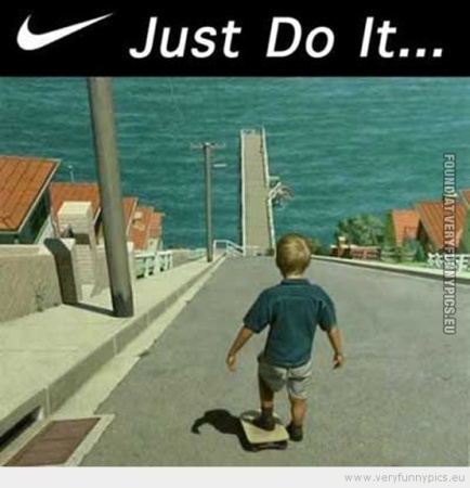 funny-picture-nike-just-do-it