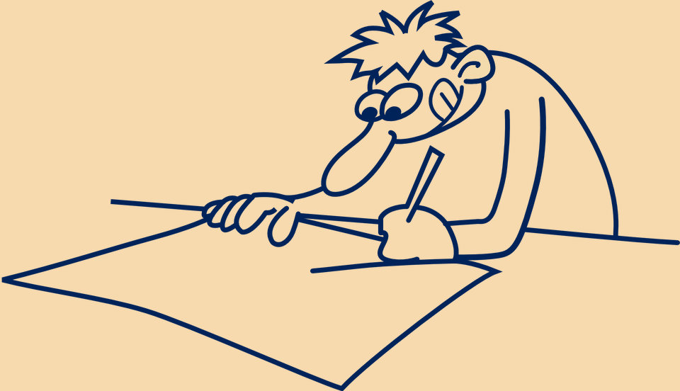 scribbling-152216_960_720