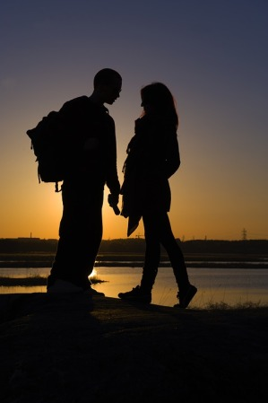 a-couple-of-sunset-2126416_960_720
