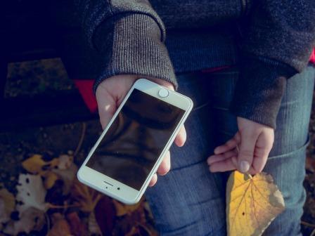 apple-1034298_960_720