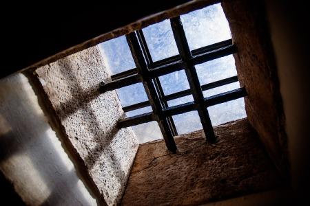 belem-tower-1267381_960_720