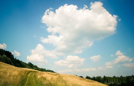 clouds-598509_960_720