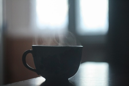 cup-1209518_960_720