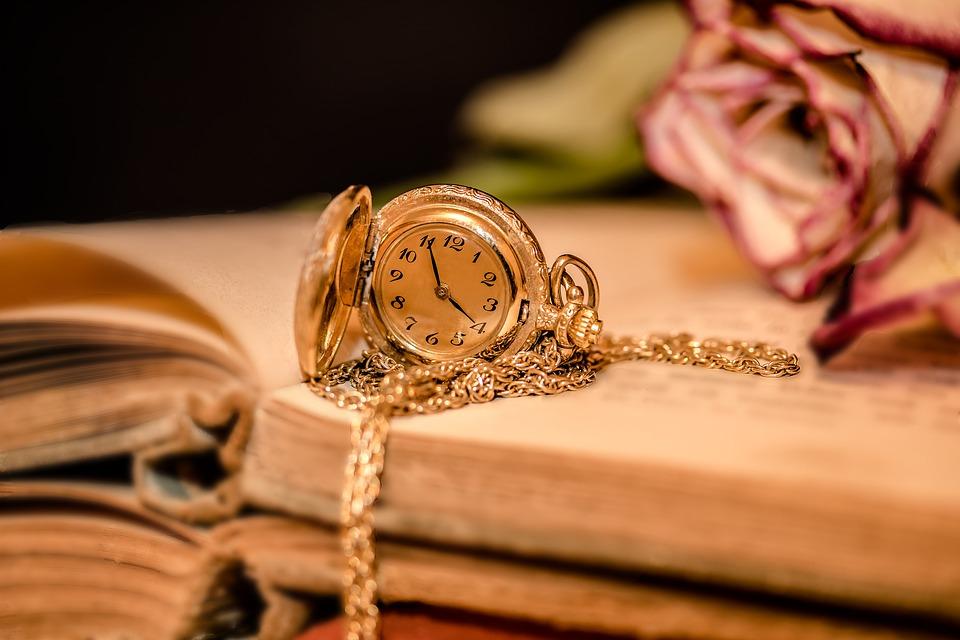 clock-2133825_960_720.jpg