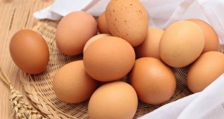 egg-2060064_960_720