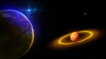 star-2806970_960_720