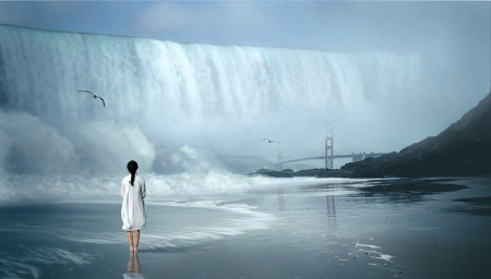 waterfall-2271231_960_720