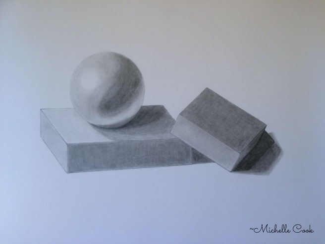 IMG-9260 (1)