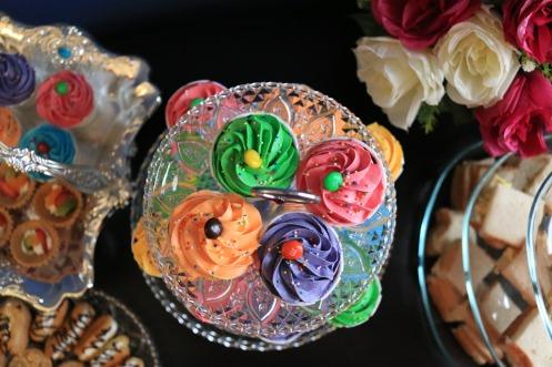 cupcakes-458835_960_720