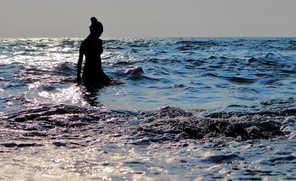 beach-2358069_960_720