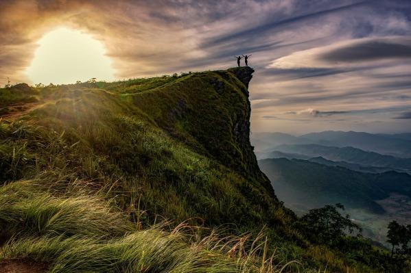 cliff-1822484_1280