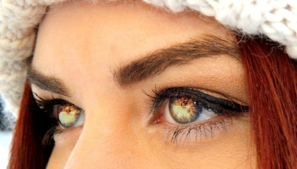 eye-1162125_1280