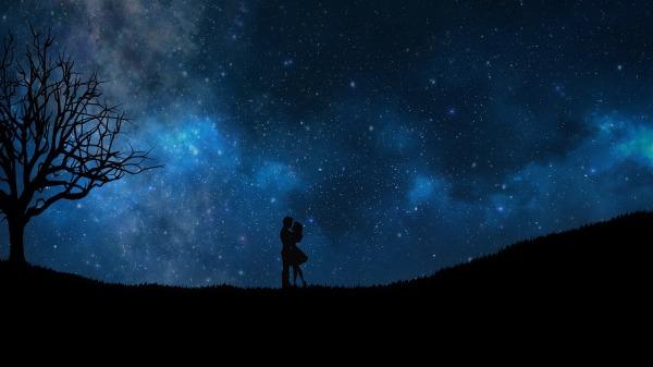 romance-2258599_1280
