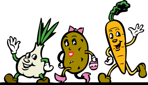 vegetables-29063_1280