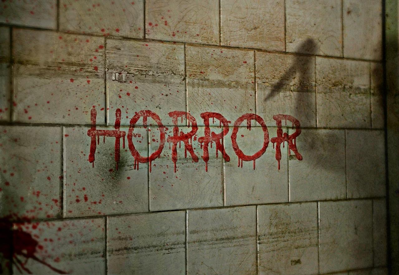 horror-1160360_1280