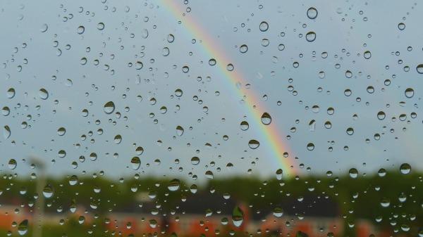 raindrops-1404209_1280