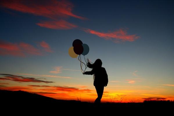 sunset-1112644_1280