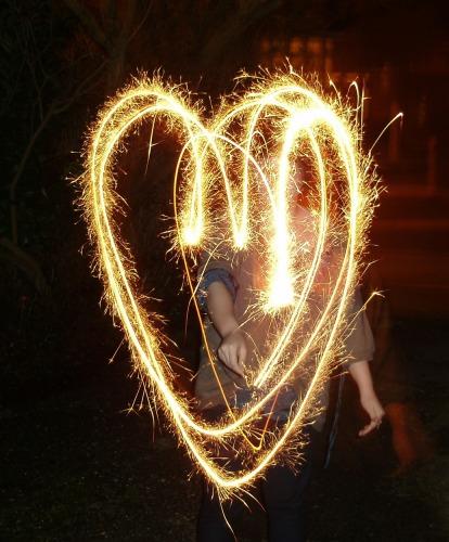heart-2151485_1280