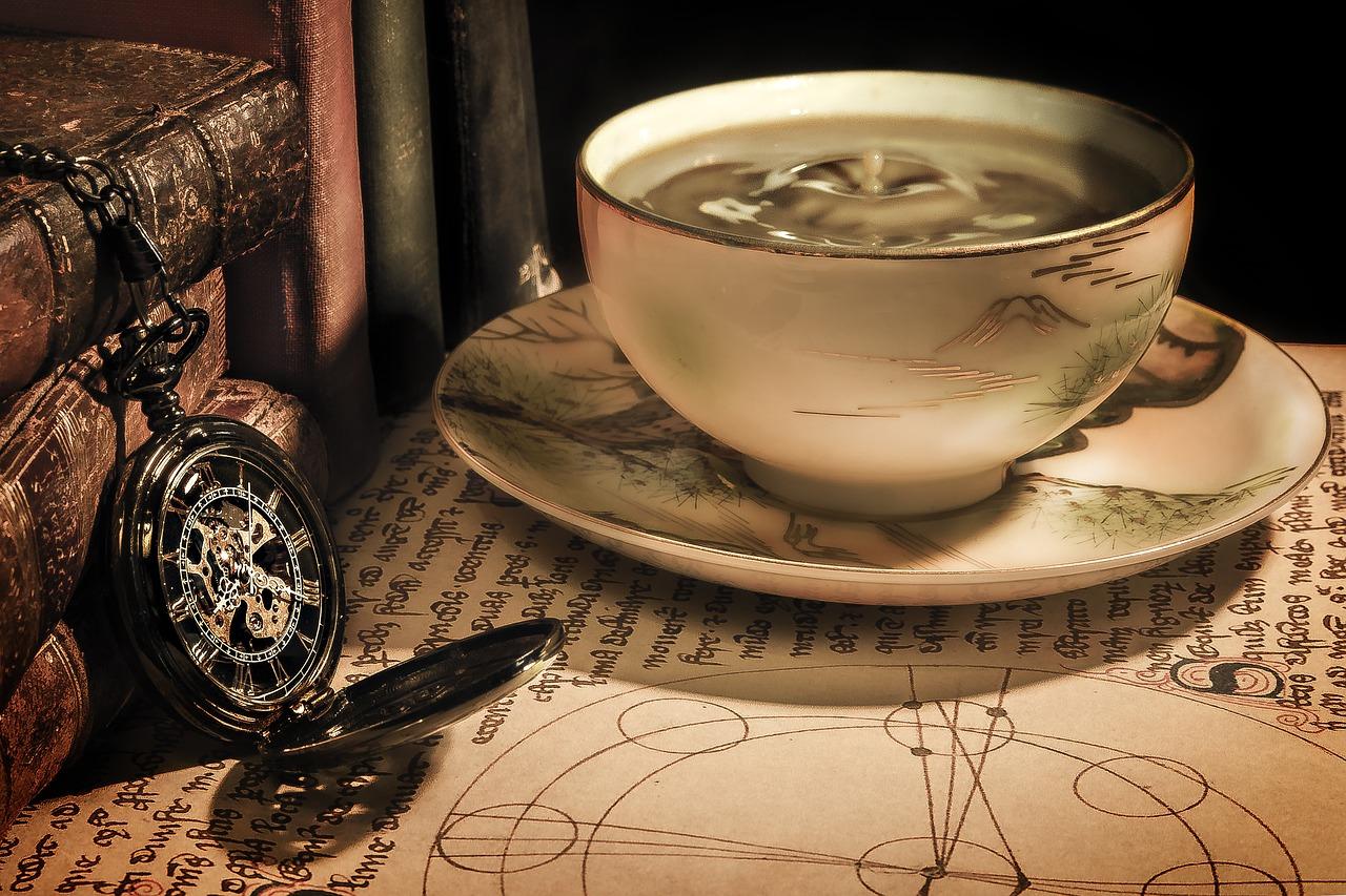 coffee-1869647_1280 (1)