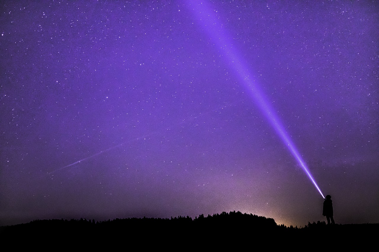 night-photograph-2183637_1280