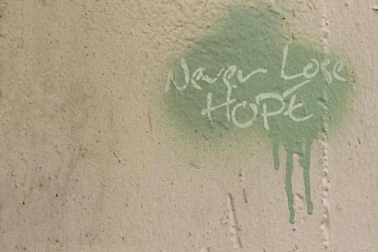 graffiti-1450798_1280